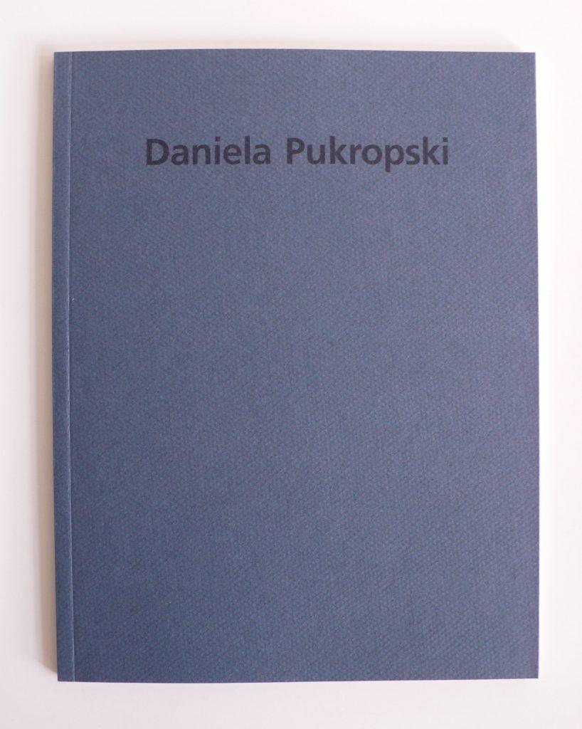 Katalog Daniela Pukropski Edition Junge Kunst_P1130757