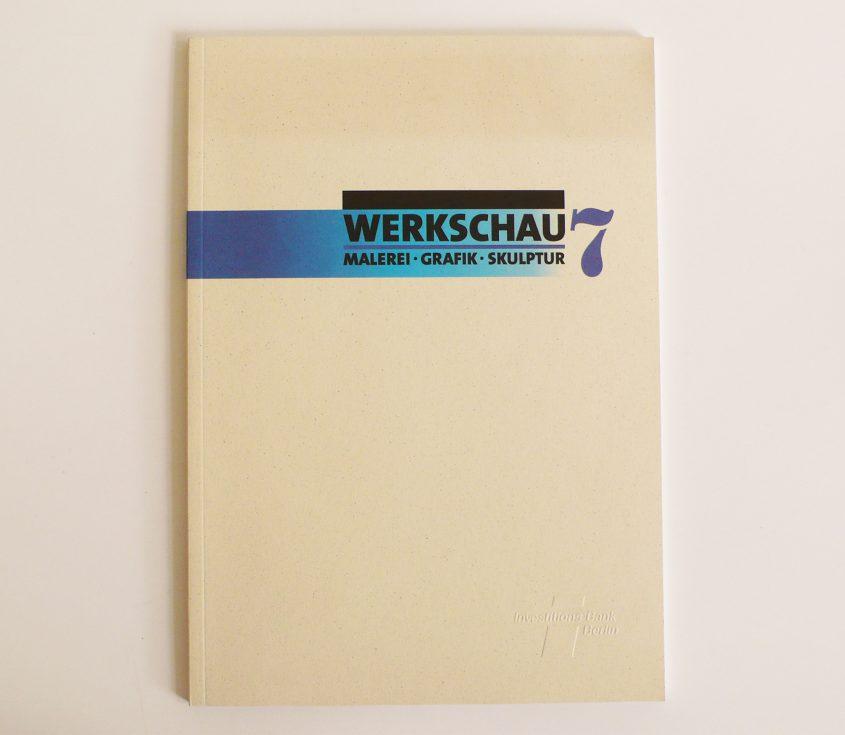Werkschau 7