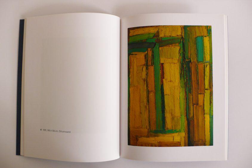 Edition Junge Kunst 1995