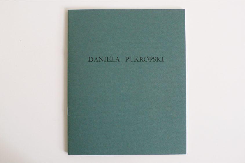 Katalog Goldrausch 1998